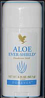 Дезодорант Алоэ Эвер - Шилд, Форевер, США, Aloe Ever-Shield®, 92г, фото 1