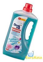 Моющие и чистящие средство для дома Denkmit Allzweckreiniger Frühlings-Moment