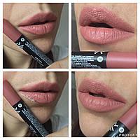 Матовая помада-карандаш (Matte Lipstick Crayon) Golden Rose, фото 1