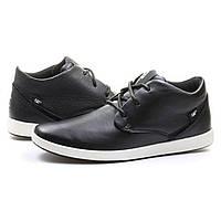 Оригинал! Мужские кожаные ботинки CAT Caterpillar PARKDALE P715306