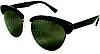 Солнцезащитные очки Эксклюзив модель №16