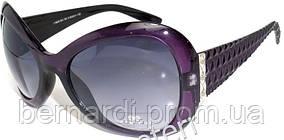 Солнцезащитные очки Aolise модель B27