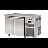 Холодильный стол PECT602 Freezerline
