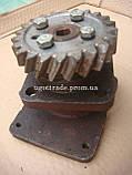 Привод НШ-10 А-41, 01М-26С4, фото 2