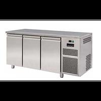 Холодильный стол PECT603 Freezerline