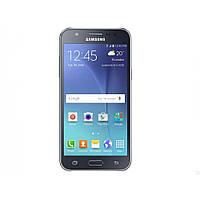 Мобильный телефон Samsung Galaxy J5 (реплика), фото 1
