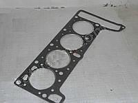 Прокладка ГБЦ ВАЗ 2101 (79,0) асбестовая (производство Фритекс)