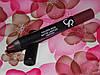 Матовая помада-карандаш Matte Lipstick Crayon Golden Rose 20