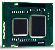 Процессоры Intel с графикой AMD выйдут уже в этом году?