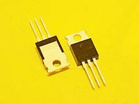Транзистор E13007-2 400v/8A 1шт