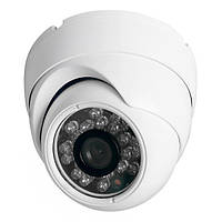 Камера гибридная SHY-CL901D CVI внутренняя