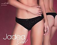 Трусики-стринг Jadea 6748  из коллекции Jadea Gala, Италия