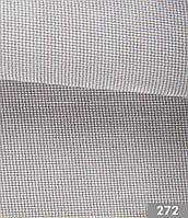 Обивочная ткань для мебели велюр Капри 272