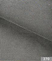 Обивочная ткань для мебели велюр Капри 270