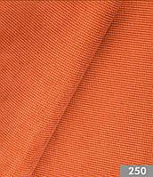 Обивочная ткань для мебели велюр Капри 250