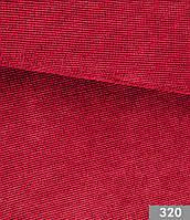 Обивочная ткань для мебели велюр Капри 320
