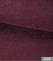 Обивочная ткань для мебели велюр Капри 220