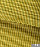 Обивочная ткань для мебели велюр Капри 173