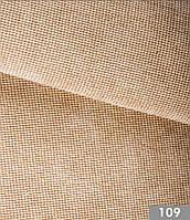 Обивочная ткань для мебели велюр Капри 109
