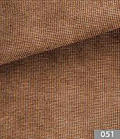 Обивочная ткань для мебели велюр Капри 051