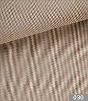 Обивочная ткань для мебели велюр Капри 030