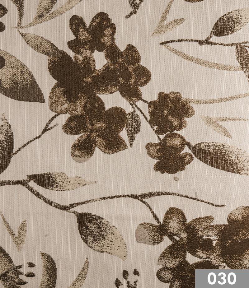 Обивочная ткань для мебели Эльфида 030
