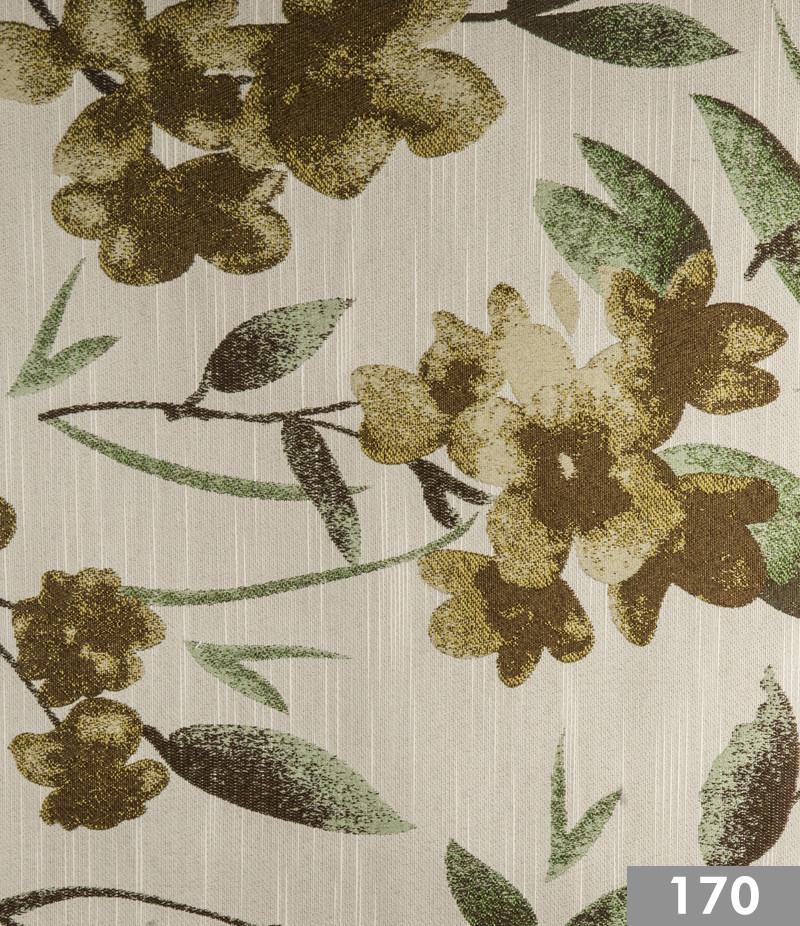 Обивочная ткань для мебели Эльфида 170