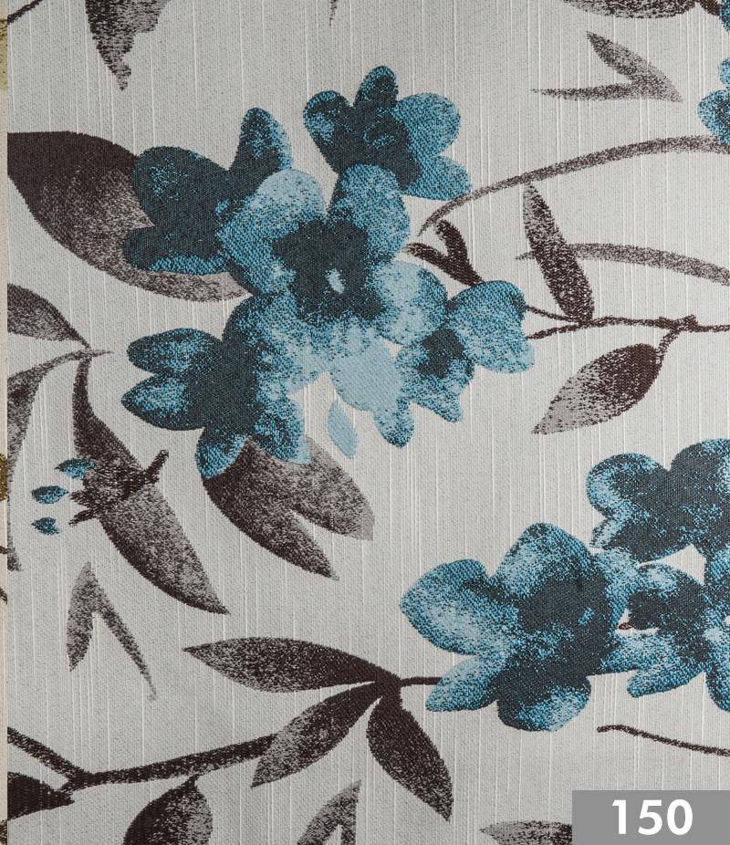 Обивочная ткань для мебели Эльфида 150