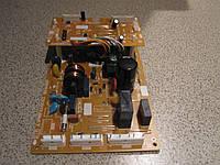 Модуль (плата) управления для холодильника Sharp, FPWB-A641CBKZ