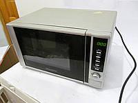 Микроволновка Technostar MW20 с грилем