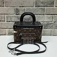 Сумка Louis Vuitton  №26