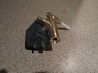 Клапан электромагнитный для парогенератора Moulinex, CS-00129465