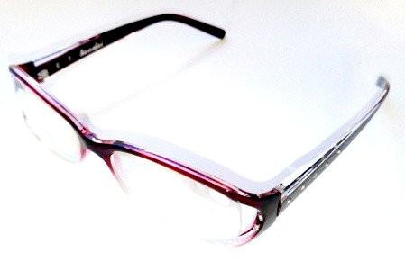Очки Haomai (+6.0)