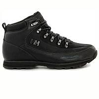 Оригинал! Мужские ботинки Helly Hansen Forester 10513-996