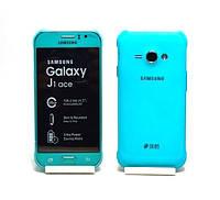 Мобильный телефон Samsung Galaxy J1 ace (реплика), фото 1