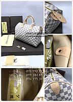 "Сумка Louis Vuitton  №29 ""Speedy 30"""