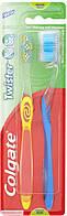 Colgate Palmolive Twister Toothbrush 2шт.