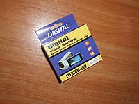 Panasonic VW-VBG6 BATMAX 7.2V 6000mAh АКБ к видеокамерам SD600,HS300,TM300,TM700...