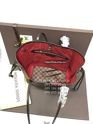 11b67bad9b21 Купить Сумка Louis Vuitton №31