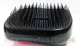 Расчёска TANGLE TEEZER (чёрно-розовая)