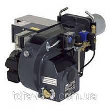 Горелка на отработанном масле Kroll KG\UB 20 P (14-24 кВт)