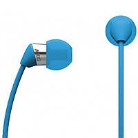 Проводные наушники с микрофоном AKG K323XSA Blue (K323XSBLU)