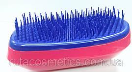 Расчёска TANGLE TEEZER (сине-розовая)