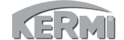 Стальные радиаторы Kermi, Германия