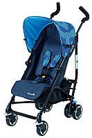 Коляска-трость «Safety 1st» Compa City, цвет Cam Blue (12609390)