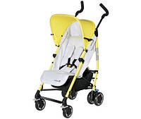Коляска-трость «Safety 1st» Compa City, цвет Pop Yellow (12608910)