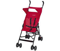 Коляска-трость «Safety 1st» Peps, цвет Plain Red (11828850)