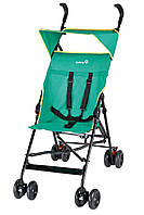 Коляска-трость «Safety 1st» Peps, цвет Jungle Green (11829420)