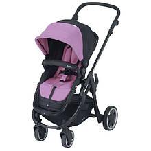 Универсальная коляска 2 в 1 «Kiddy» City'n Move 3, цвет Lavender (46120BG045)
