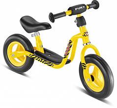 Велобеги PUKY LR M, купить беговел PUKY LR M, 5 цветов